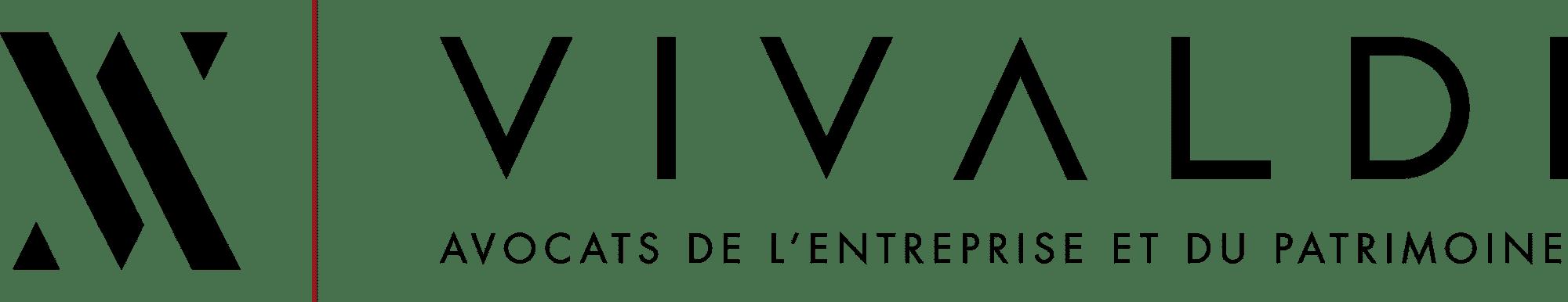 Vivaldi Avocats