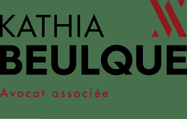 Katia BEULQUE