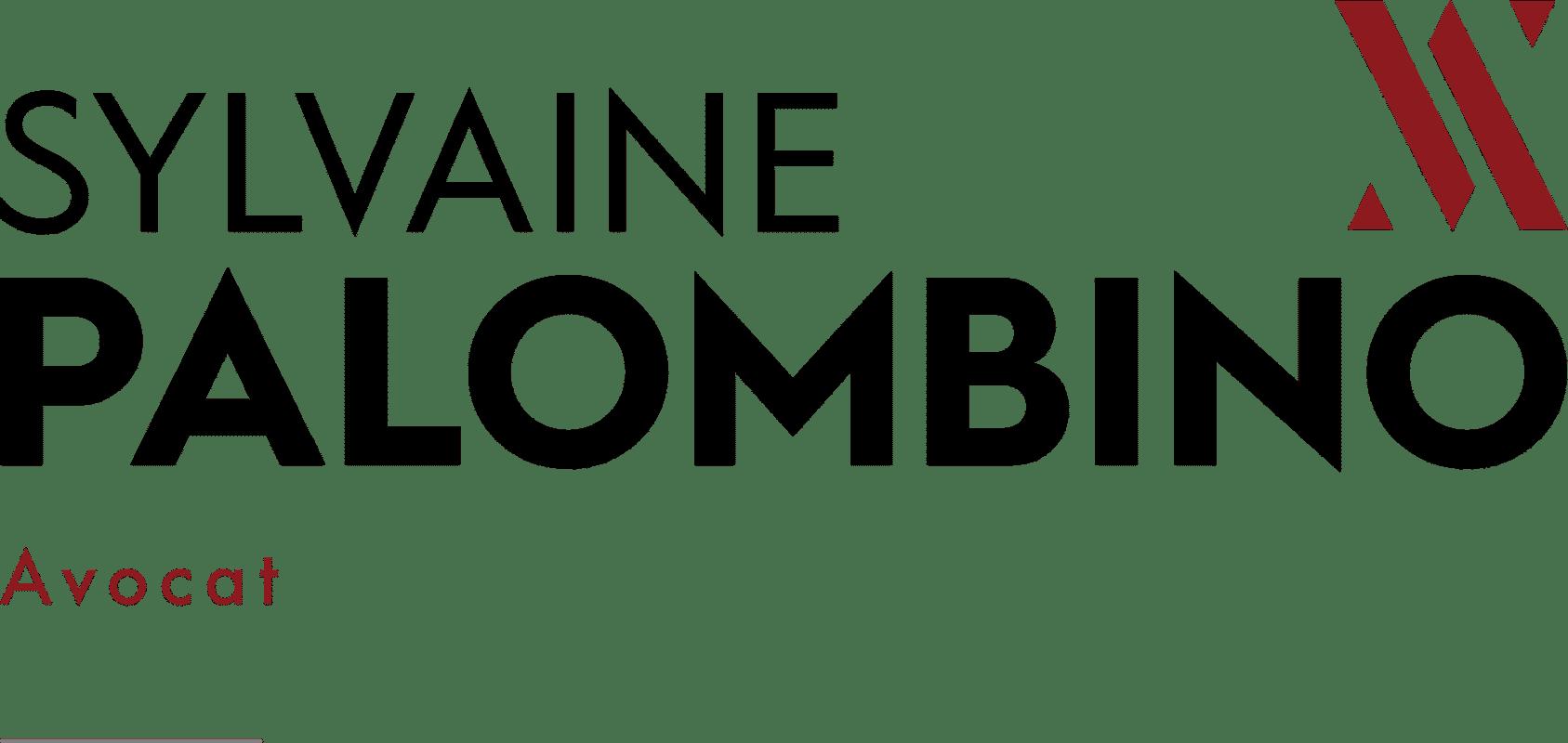 SYLVAINE PALOMBINO